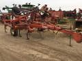 White 225 Field Cultivator