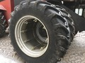 1996 Case IH 9370 Tractor