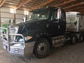 2012 International PROSTAR+ Semi Truck