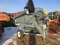 NECO 51A Grain Cleaner