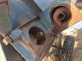 NECO 51A Grain Cleaner