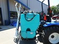 Enduraplas Land Champ Pull-Type Sprayer