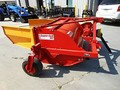 2017 Teagle SUPER-TED 160 Mower Conditioner