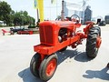1952 Allis Chalmers WD Under 40 HP