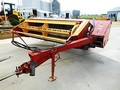 New Holland 492 Mower Conditioner