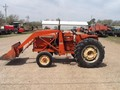 1970 Allis Chalmers 160 Tractor