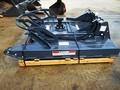 Virnig RBV78 Loader and Skid Steer Attachment