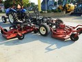 Buhler Farm King YT650 Rotary Cutter