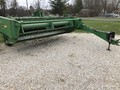 1998 John Deere 720 Mower Conditioner