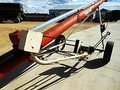 Buhler Farm King 831 Augers and Conveyor