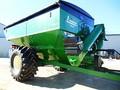 2010 Parker 1048 Grain Cart