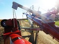 Buhler Farm King Y1370 Augers and Conveyor