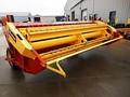 2007 New Holland 1465 Mower Conditioner