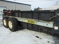 Meyers 3550 Manure Spreader