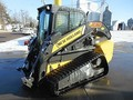 2015 New Holland C232 Skid Steer