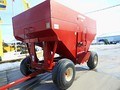 Minnesota 400 Gravity Wagon