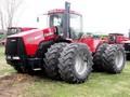 2009 Case IH Steiger 385 Tractor