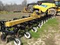2015 Landoll 38HCF94 Cultivator
