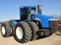 2011 New Holland T9050 Tractor