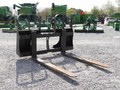 2006 Horst Pallet Forks Miscellaneous