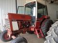 1977 International Harvester 1086 Tractor