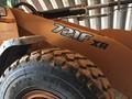 2014 Case 721F Wheel Loader