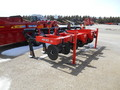 2017 Kuhn Krause 4830 In-Line Ripper