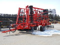 2017 Kuhn Krause 6205-24 Soil Finisher