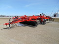 2017 Kuhn Krause 4810 In-Line Ripper
