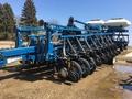 2009 Kinze 3800 Planter