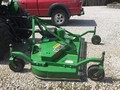 2008 Frontier GM1072R Rotary Cutter