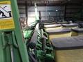 1999 John Deere 7200 Planter