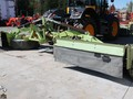 Claas Disco 8550AS Disk Mower