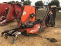 2015 Land Pride RC5615 Rotary Cutter
