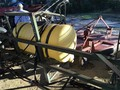 2012 Vans LE30024QJ-4 Pull-Type Sprayer