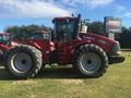 2015 Case IH Steiger 500 HD Tractor