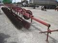 International Harvester 300 Tractor