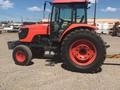 Kubota M108SHC Tractor