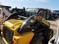 2013 New Holland L230 Skid Steer