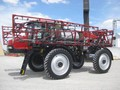 2013 Case IH Patriot 3230 Self-Propelled Sprayer