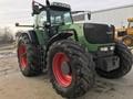 2005 Fendt 926 Vario TMS Tractor
