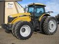 2011 Challenger MT665C 175+ HP