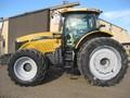 2011 Challenger MT665C Tractor