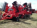 2018 Kuhn Krause 8005-20 Vertical Tillage