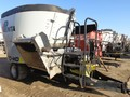 2012 Penta 5620HD Grinders and Mixer
