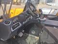 2012 JCB 527-55 Telehandler