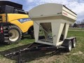 2008 Friesen 240RT Seed Tender