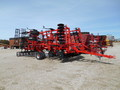 2017 Kuhn Krause Landsman 6205-21 Soil Finisher