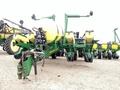 2014 John Deere 1760NT Planter