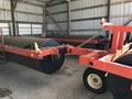2010 Rite Way 4300 Land Roller
